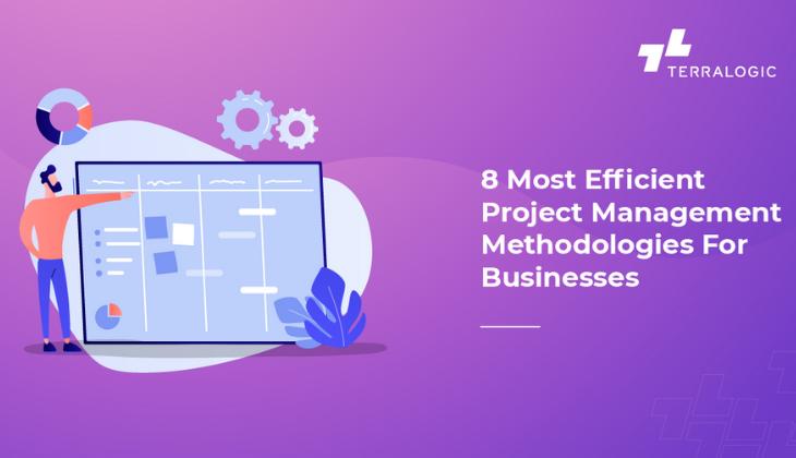 8-most-efficient-project-management-methodologies