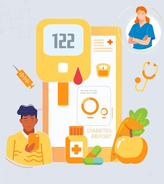 healthcare-app-development-services