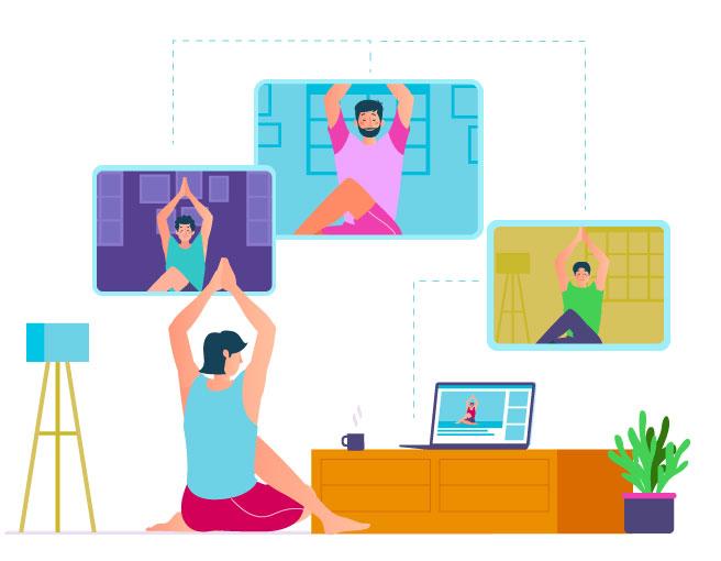 building-hybrid-app-for-fitness