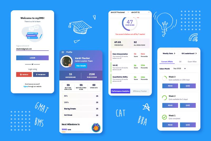mobile-app-development-solutions-for-fitness-app