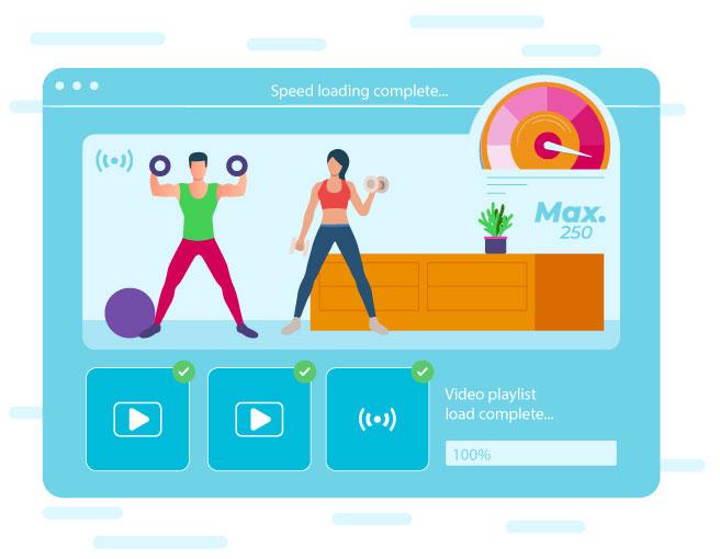 building-custom-mobile-web-app