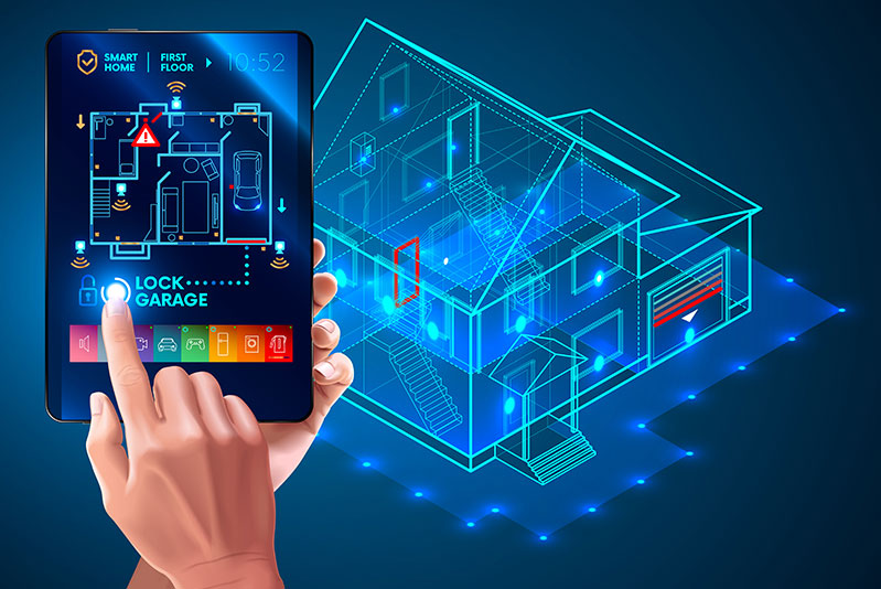 smart-home-solution