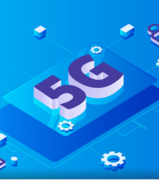 impact-of-5G-on-eCommerce-industry