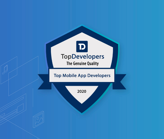 awarded-top-b2b-mobile-app-development-services
