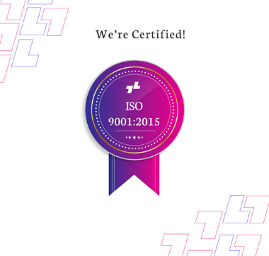 awarded-as-top-b2b-mobile-app-development-company
