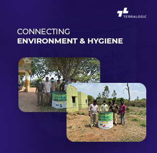 connecting-environment-and-hygiene