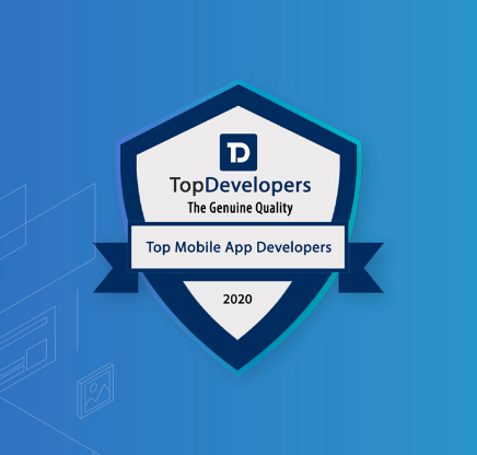 awarded-as-top-b2b-mobile-app-development-company