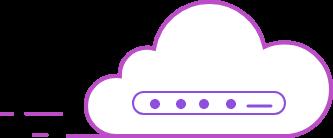 cloud-pattern