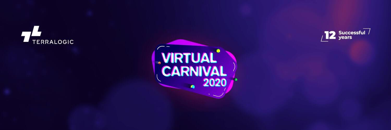 virtual-carnival-2020