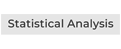 Statistical-Analysis