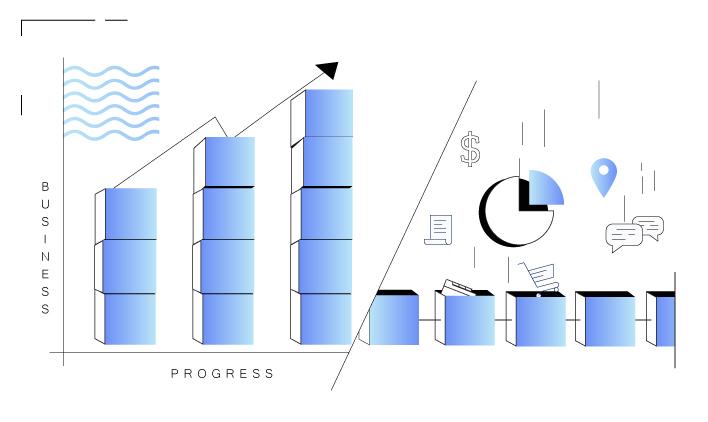 blockchain-technology-in-supply-chain