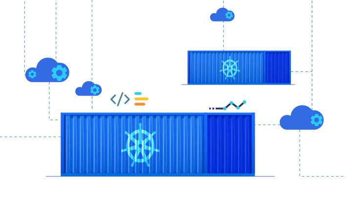 kubernetes-containers-and-deployment